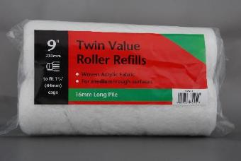 Leyland S31226 Paint Roller - Pile 225mm