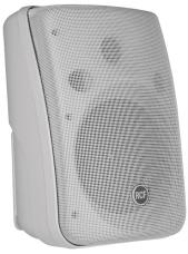 RCF 13000056 MQ50-W Monitor Speaker 2way 12W 100V White