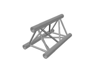 Prolyte X30D-L050 X30D Triangle Truss - 500mm