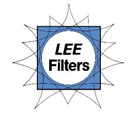 Lee Filters 274R Roll 274 Mirror Gold