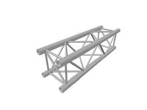 Prolyte X30V-L100 X30V Square Truss - 1m