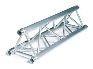 Prolyte X30D-L200 X30D Triangle Truss - 2m