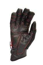 Dirty Rigger DTY-PHOENIXS Phoenix Heat Resisting Glove - Small - Size 8