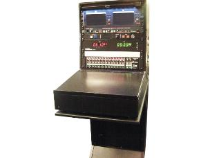 Stage Electrics Standard Professional Stage Management Desk