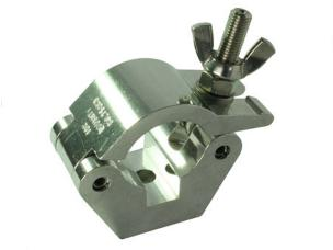 Scaffold Tube Couplers - Half