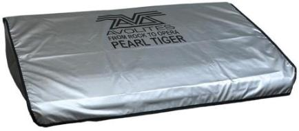Transit Bags & Dust Covers