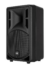 "RCF 13000537 ART 310-A Mk4 Powered Speaker 10"" 400W"