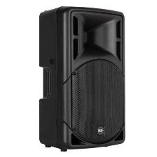 "RCF 13000539 ART 312A Mk4 Powered Speaker 12"" 400W"