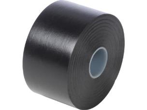 Advance 163922 AT7 PVC Tape 100mm x 33m Black