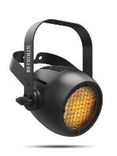 Chauvet STRIKEP38 PRO Strike Par 38 Blinder IP65