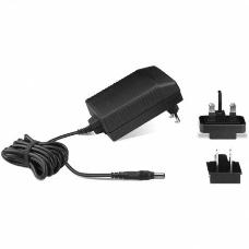 Sennheiser 503874 NT1-1-UK Power Supply for use with ASA1 or L2015