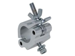 Admiral Staging RIHAHCA42 Halfcoupler RD48-51 50mm WLL 500kg