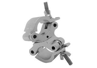 Admiral Staging RIHAHCA60 Swivel Coupler 48-51mm 50mm WLL 500kg