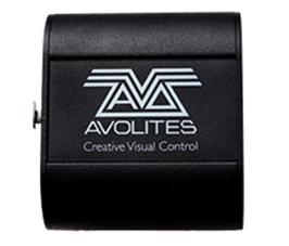 Avolites 30-01-9601 T1 Titan Virtual Console Dongle