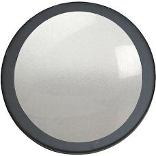 ETC 7410K1014 Diffuser Lens for D40 & ColorSource Par - Oval Narrow 20x40deg
