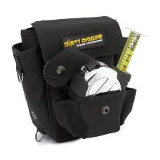 Dirty Rigger DTY-TECHPOUCH Technicians Tool Pouch