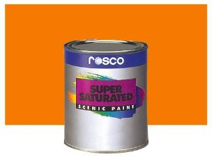 Rosco 59931 Supersat Paint - Leather Lake - 1l