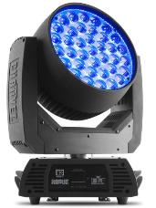 Chauvet ROGUER3WASH PRO Rogue R3 Wash Moving Head Light