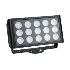 Showtec 42671 RGBW LED Cameleon Flood 15 Q4