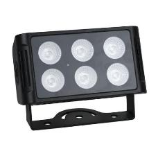 Showtec 42672 RGBW LED Cameleon Flood 6 Q4