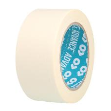 Advance 153541 AT6300 Paper Masking Tape 48mm