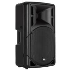 "RCF 13000541 ART 315-A MK4  Active speaker system 15"" + 1"" 400Wrms  800Wpeak"