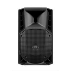"RCF 13000522 ART 712-A Mk4 Digital Active Speaker System 12"" 700w"