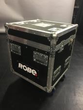 Robe 10018521 Ex Demo Robin DL4S LED Profile + Flightcase