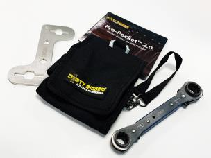 StageTool Student Tool Kit Package