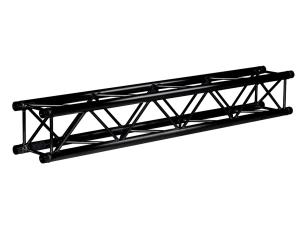 Prolyte PC-H30V-L300-RAL9005 H30V Square Truss - 3m - RAL9005 Black