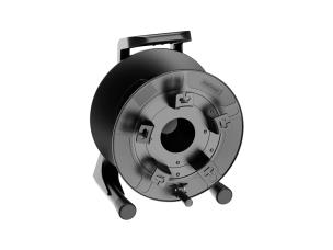 StageStore PCD380 Plastic Cable Drum - OD 380mm