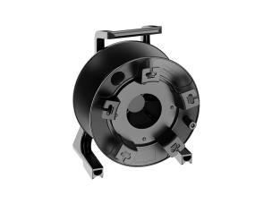 StageStore PCD310 Plastic Cable Drum - OD 310mm