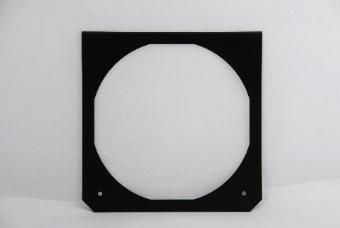 ETC 7061A3007 Colour Frame - Source 4 Par/PARNel/Fresnel 190mm