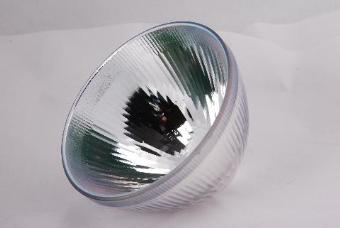 ETC 7060A4015 Source 4 Profile Reflector