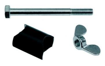 Prolyte SM-RAIL-CON StageDex Railing Connector