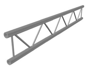 Trussing & Ladder Truss - Prolyte